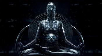 Digital_art_robot_meditation132206