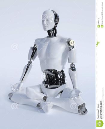 Robotmanmeditatingnrmalesittingfl_2